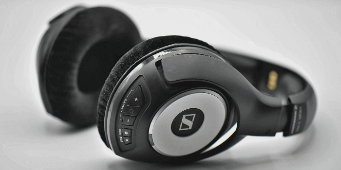 Arten von Bluetooth Kopfhörern