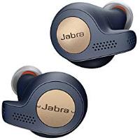 Jabra Elite Abbild