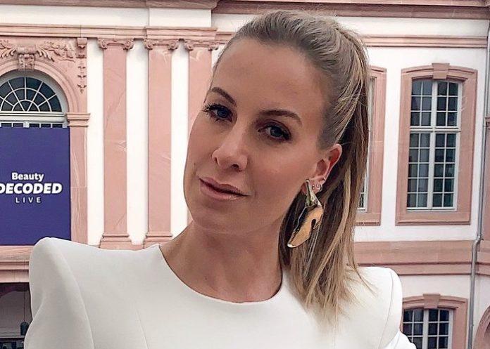 Charlotte Würdig Steckbrief, persönliche Daten & Fakten