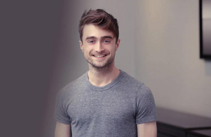 Daniel Radcliffe Geburtstag