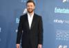 Justin Timberlake Steckbrief