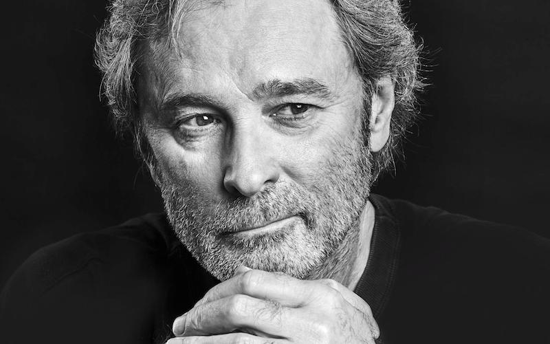 Wolfgang Petry Scheidung