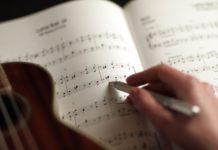musikstudium fragen und antworten