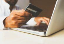 Unabhängiges Kreditvergleichsprotal LoanScouter